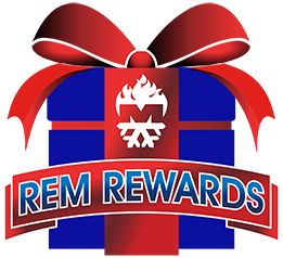 Rem Rewards Outdoor Rewards